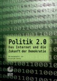 Politik-2_0-web