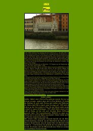 To N12 Galileo Galilei Galileo Galilei wird 1564 in Pisa geboren und ...