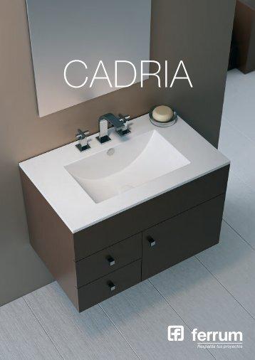 folleto_cadria