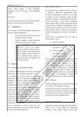 Impermeabilização betuminosa de taludes - SINICON - Page 3