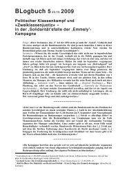 Diesen Artikel als PDF-Datei laden - partei Marx