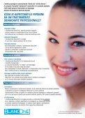BlancOne Kit - Page 5