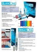 BlancOne Kit - Page 6