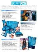 BlancOne Kit - Page 7