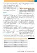 Die Vorsorgekoloskopie rettet Leben – Ergebnisse der Herner ... - bng - Seite 3