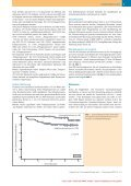 Die Vorsorgekoloskopie rettet Leben – Ergebnisse der Herner ... - bng - Seite 5
