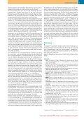 Die Vorsorgekoloskopie rettet Leben – Ergebnisse der Herner ... - bng - Seite 7