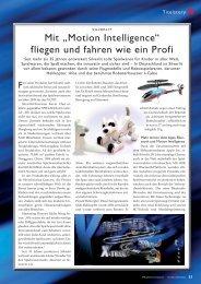 12_2012 layout.indd - Spielzeug International