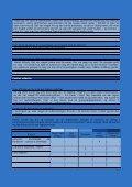 Generelle oplysninger Studie på Aarhus Universitet: Spansk og ... - Page 3