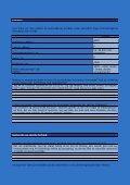 Generelle oplysninger Studie på Aarhus Universitet: Spansk og ... - Page 5