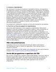 Guida di riferimento rapido - Nuance - Page 4