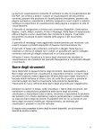 Guida di riferimento rapido - Nuance - Page 6