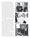 TiTus andronicus - Stratford Festival - Page 4