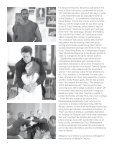 TiTus andronicus - Stratford Festival - Page 5