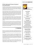 45 Tahun - PGN - Page 3