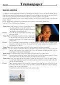 the Truman Show - Sophie-Barat-Schule - Page 3