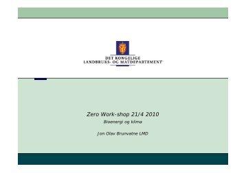 Jon Olav Brunvatne LMD.pdf - Zero