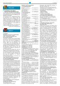 Dorfgemeinschaftshaus, Alter Schulhof Sonntag 15. Dezember 2013 ... - Seite 7
