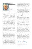 Documentation | BuchMarkt Award 2014 - Seite 3