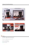 Documentation | BuchMarkt Award 2014 - Seite 7