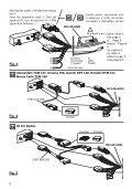 CAN-Interface RCI-4A-Audi - Blaupunkt - Page 2