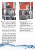 SOLO MAS - Sacmi - Page 5