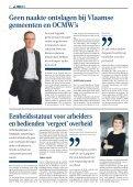 Brussel & Vlaams-Brabant - Jobat - Page 2