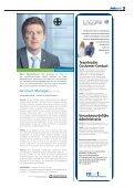 Brussel & Vlaams-Brabant - Jobat - Page 3
