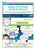 Brussel & Vlaams-Brabant - Jobat - Page 4