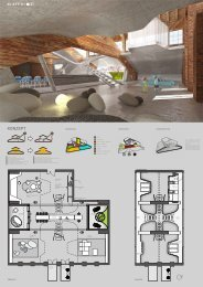 1. smartvol! architektur