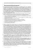 Offenlegungsbericht 2012 - Seite 3