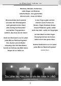 Frau Kolodziej ist neue Küsterin & Hausmeisterin - Evangelische ... - Seite 7