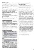 Einbauanleitung Installation instructions Instructions de ... - Blaupunkt - Page 5