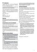 Einbauanleitung Installation instructions Instructions de ... - Blaupunkt - Page 7