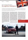 TorpedoMAGAZIN - Torpedo Garage GmbH & Co.KG - Seite 5