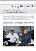 TorpedoMAGAZIN - Torpedo Garage GmbH & Co.KG - Seite 6