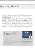TorpedoMAGAZIN - Torpedo Garage GmbH & Co.KG - Seite 7