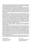 """Guida """"Oltre gli ostacoli"""" - Liguria - Agenzia delle Entrate - Page 3"""