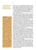 """Guida """"Oltre gli ostacoli"""" - Liguria - Agenzia delle Entrate - Page 4"""