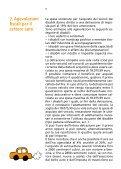 """Guida """"Oltre gli ostacoli"""" - Liguria - Agenzia delle Entrate - Page 5"""