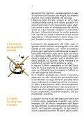 """Guida """"Oltre gli ostacoli"""" - Liguria - Agenzia delle Entrate - Page 7"""