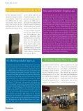 Kurz und kultig - bei Kult am Pult - Seite 2