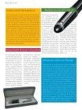Kurz und kultig - bei Kult am Pult - Seite 4