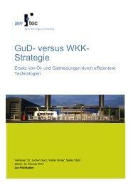 Bericht awtec AG [PDF, 2.5 MB] - BKW