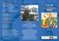 carta locale.qxp - Liguria - Agenzia delle Entrate