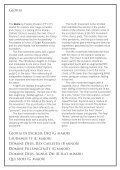 Handel - St Matthew's Choir - Page 5