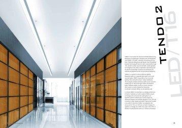schmitz lighting tendo 2 lighting ideas. Black Bedroom Furniture Sets. Home Design Ideas