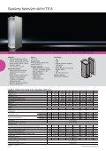 Systémy skříní - Rittal - Page 2