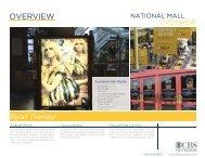 mall media - CBS Outdoor