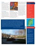 Telemark Gateway Program Brochure - Pacific Lutheran University - Page 3